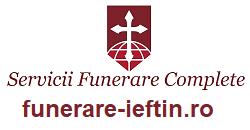 Servicii funerare-ieftine